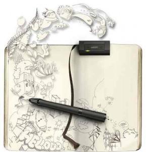 nuevo-inkling-wacom-digitaliza-tus-bocetos-mientras-dibujas_MLM-O-79025354_4826
